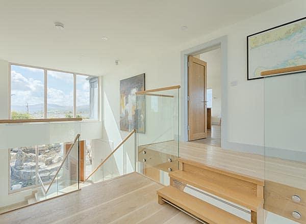 Sunny Burren Architect
